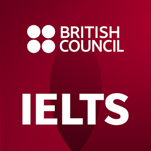 Whatsapp:+ boost your chances of getting the score you need ielts,toefl ibt,ne