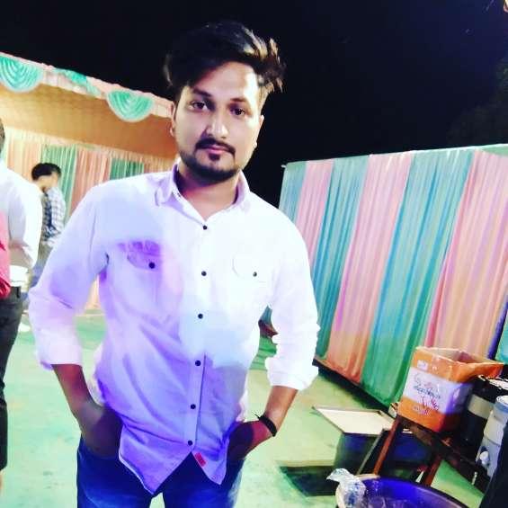 I am call boy only jaipur